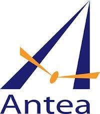 Associazione Antea Onlus