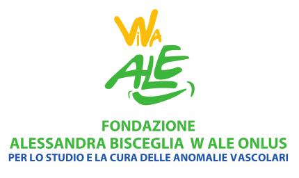 Profilo Associazione F A V O Federazione Delle Associazioni