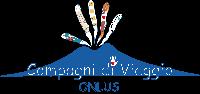 """Associazione """"Compagni di viaggio"""" Onlus"""
