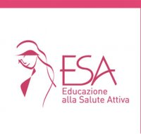 ESA - Educazione Salute Attiva