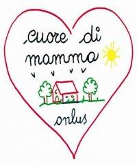 Associazione Cuore di Mamma Onlus