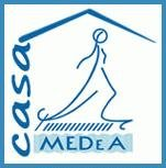 Medea onlus