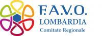 FAVO Lombardia