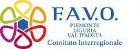 FAVO Piemonte-Liguria-Valle d'Aosta