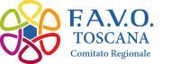 FAVO Toscana