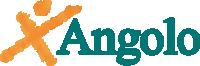 Associazione Nazionale Guariti O Lungoviventi Oncologici - ANGOLO sezione di Siracusa