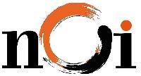 N.O.I. - Noi Nuova Oncologia Integrata onlus