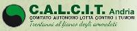 C.A.L.C.I.T. Andria- Comitato Autonomo Lotta Contro I Tumori