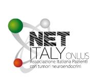 Net Italy Onlus - Associazione italiana pazienti con tumore neuroendocrino