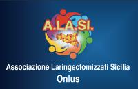 A.LA.SI. - Sicilia Onlus