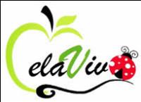 Associazione Mela-Vivo - Melanoma Vivere Coraggiosamente