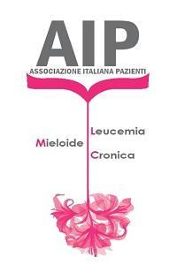 Associazione Italiana Pazienti Leucemia Mieloide Cronica