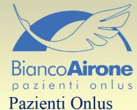 Associazione Bianco Airone Pazienti Onlus