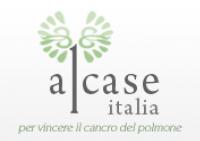 Associazione CULCaSG - ALCASE Italia Onlus