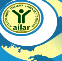 Associazione Italiana Laringectomizzati - AILAR Onlus - Sede nazionale