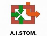 A.I.STOM. - Associazione Italiana Stomizzati