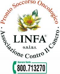 Associazione Linfa Contro il Cancro