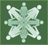 ALTEG - Associazione Lotta Tumori nella Età Giovanile