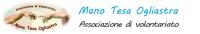 Associazione Mano Tesa Ogliastra