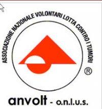 ANVOLT - Associazione Nazionale Volontari Lotta contro i Tumori - Sede Nazionale