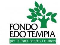 Fondo Edo Tempia Onlus