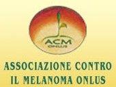 ACM - Associazione Contro il Melanoma Onlus