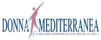 Associazione Donna Mediterranea