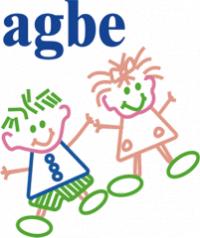 AGBE - Associazione Genitori Bambini Emopatici
