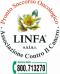 LINFA - Associazione Linfa Contro il Cancro