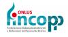 FINCOPP - Federazione Italiana Incontinenti e Disfunzioni del Pavimento Pelvico